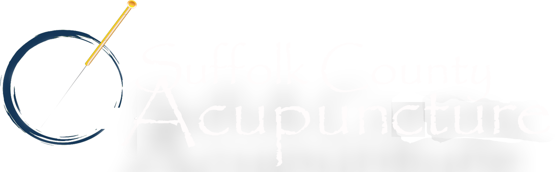 Suffolk County Acupuncture